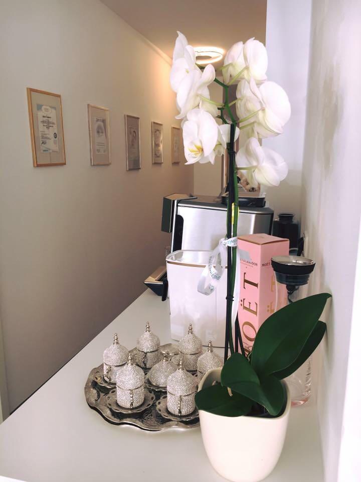 Kosmetikinstitut Le Visage Weilheim