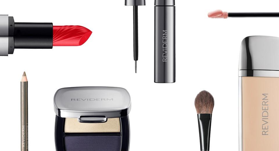 Reviderm Make-Up